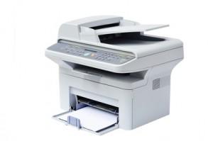serwis drukarek, instalacja, czyszczenie
