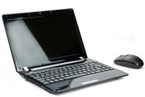 naprawa serwis komputerow laptopow
