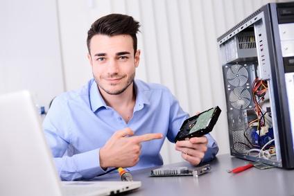 Naprawa serwis komputerów, laptopów, drukarek, Piotrków Trybunalski